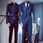 Levi Moda Uomo 006