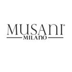 Musani Milano