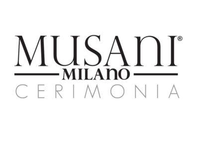 Musani Cerimonia